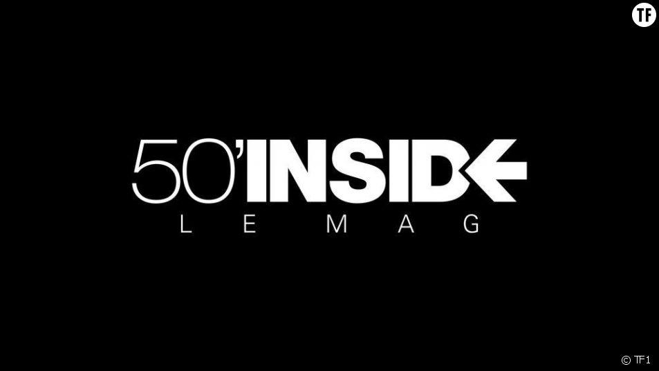 325920-logo-de-l-emission-50-mn-inside-953x0-1
