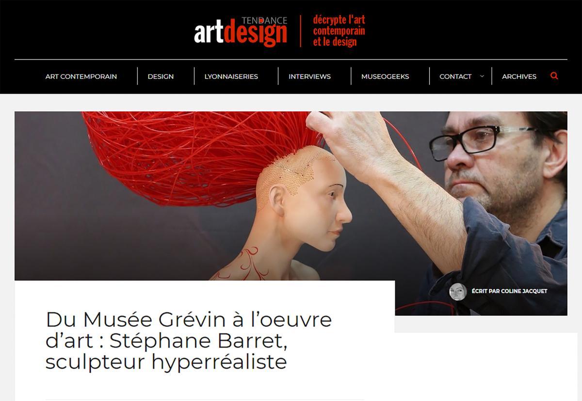 Artdesigntendance accueil HD