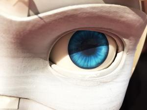 3 - essai yeux