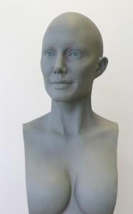 Angi modelage