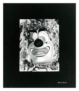 Clown - 1991- R