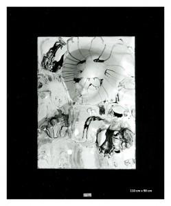 Fuir - 1989 - R