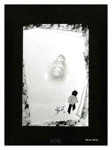 Illusion - 1990 R