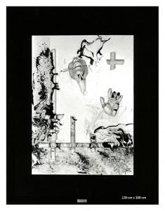 L'empire du silence - 1989 R