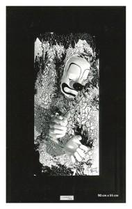 Le clown triste - 1989 R
