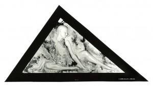 Libertine - 1990 - R