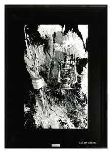 Lueur dans la nuit - 1989 R