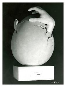 Naissance - 1991 R
