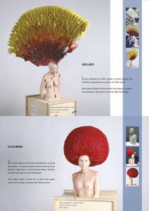 Page-5--ok-CMJN-web