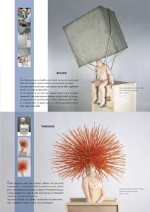 Page-7--ok-CMJN-web