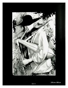 Un air de corrnemuse - 1990 R