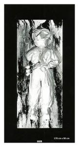 Un bouquet pour toi - 1990 R